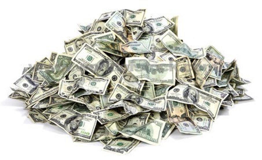Ho vissuto un anno senza contanti (e ho capito perché esistono 5mila monete alternative)