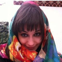 Angela Galloro