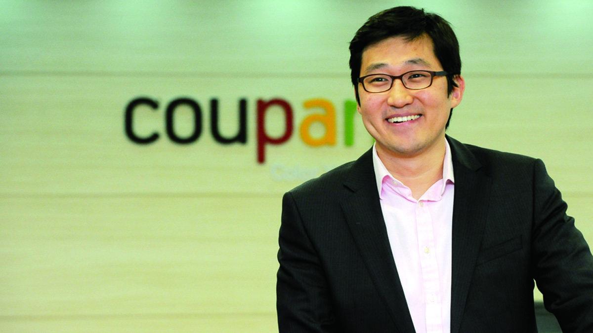 Così Coupang è diventata la terza startup più finanziata al mondo