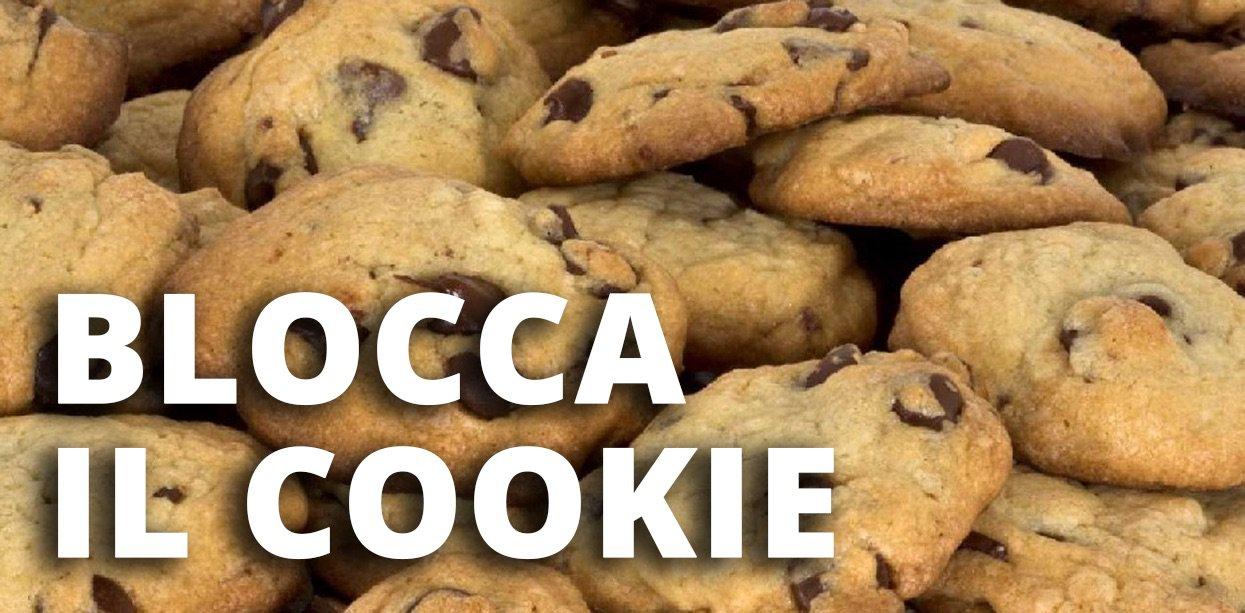 Vi spiego perché la Cookie law è una follia (e lancio una petizione)