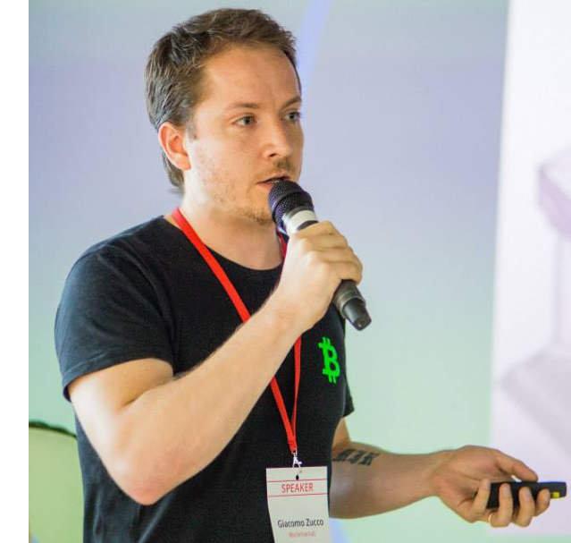 Ecco BlockchainLab, la piccola Silicon Valley milanese del Fintech