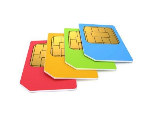 1393604387000-sim-card-illo