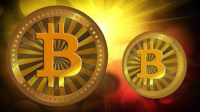 bitcoin-224233_640