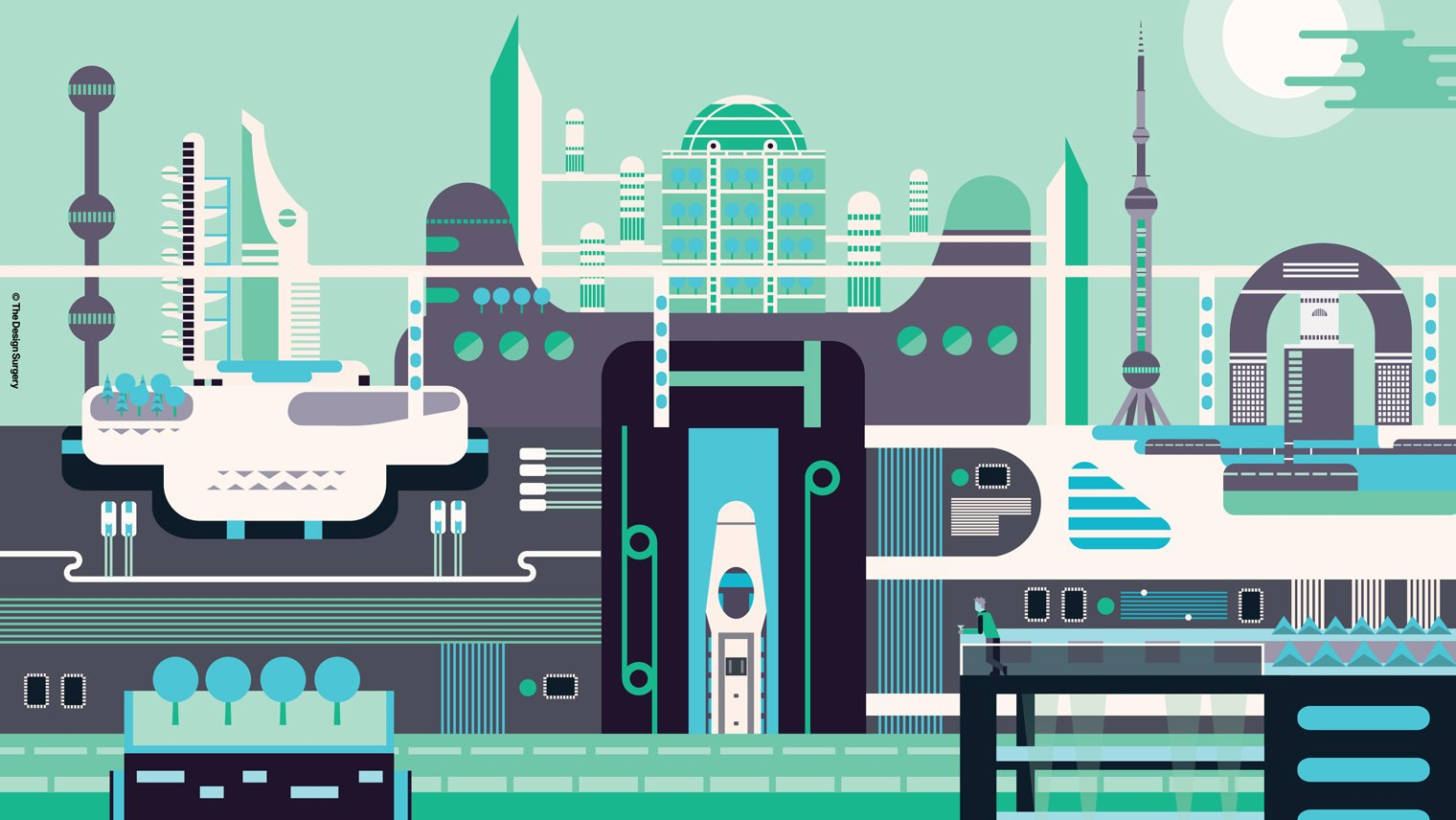 Smart-Cities-Cover