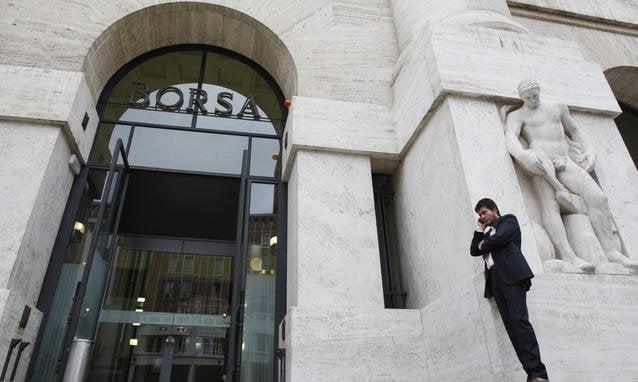 Borsa-Italiana-Credits-LaPresse_h_partb