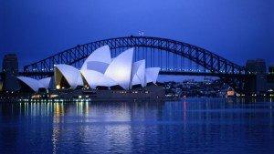 SydneyOperaHouse1-dl___jpg_610x343_crop_upscale_q85