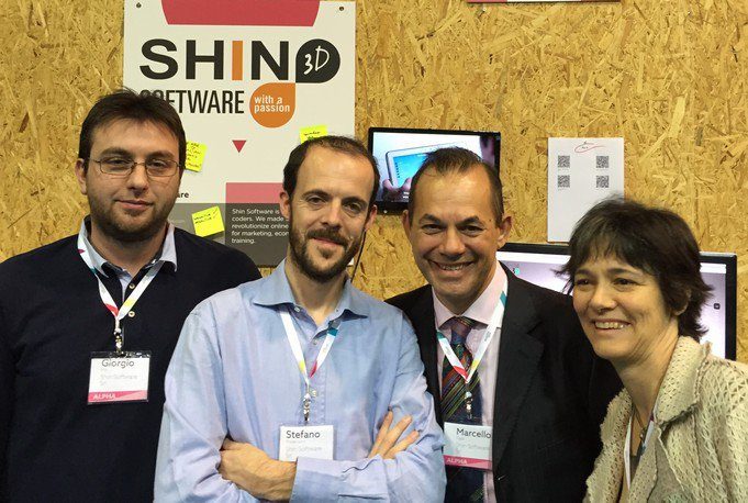 Shin-Software_team_3