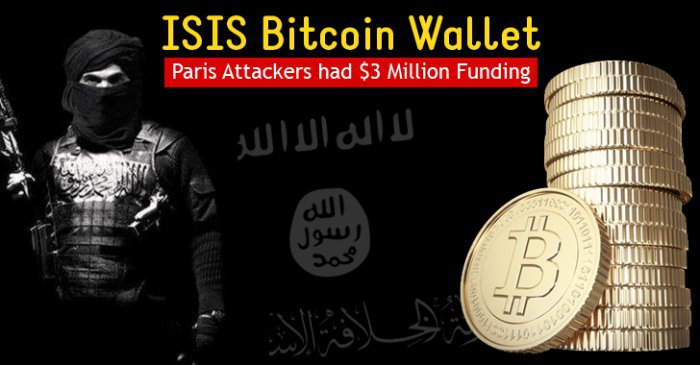 isis-bitcoin