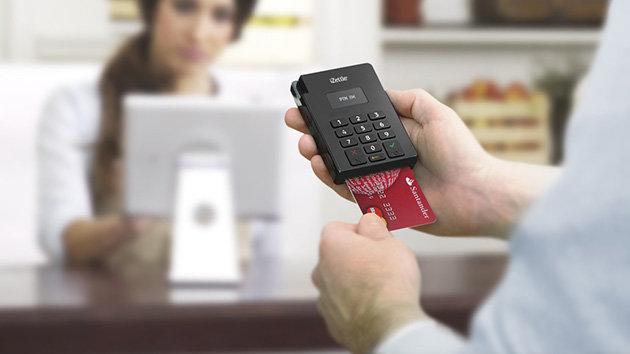 izettle-pagamenti-mobili