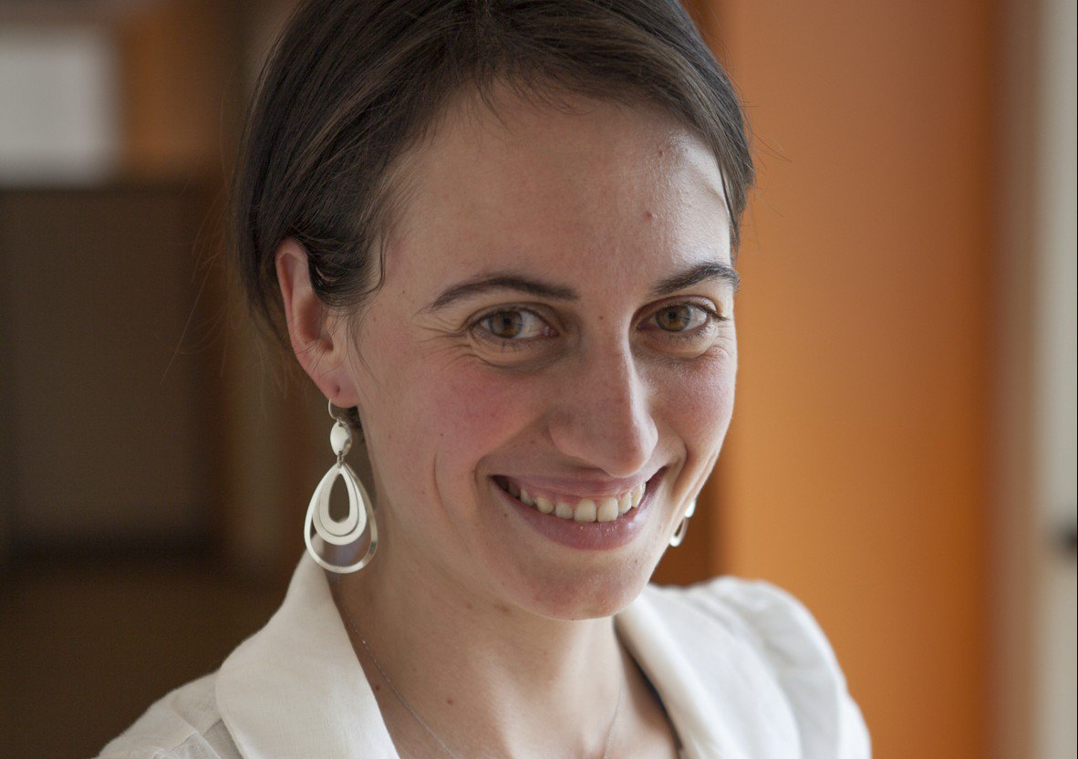 Valeria Portale