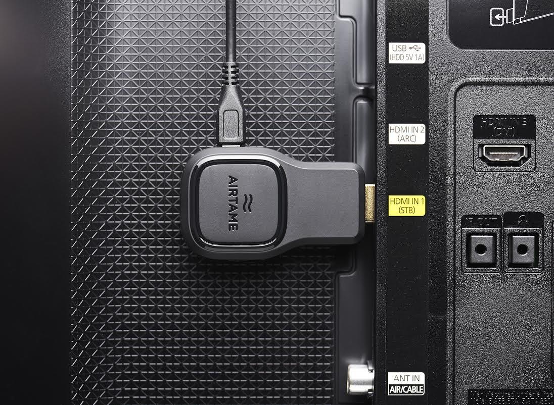 Airtame-wireless-HDMI