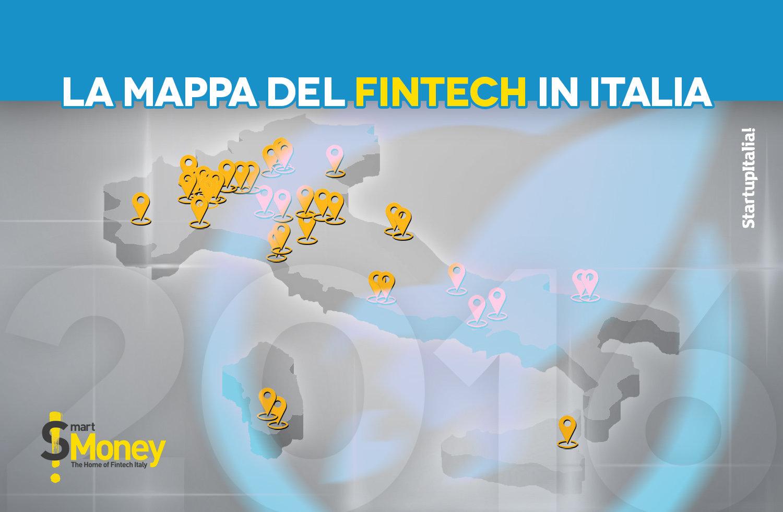 Fintech-2016-Italia_MAPPA