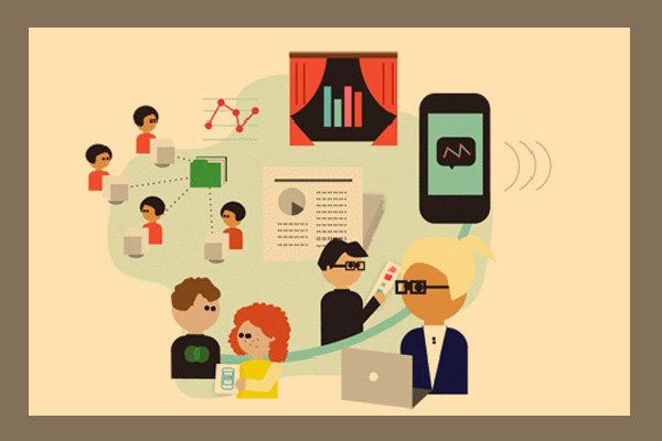 call-big-data