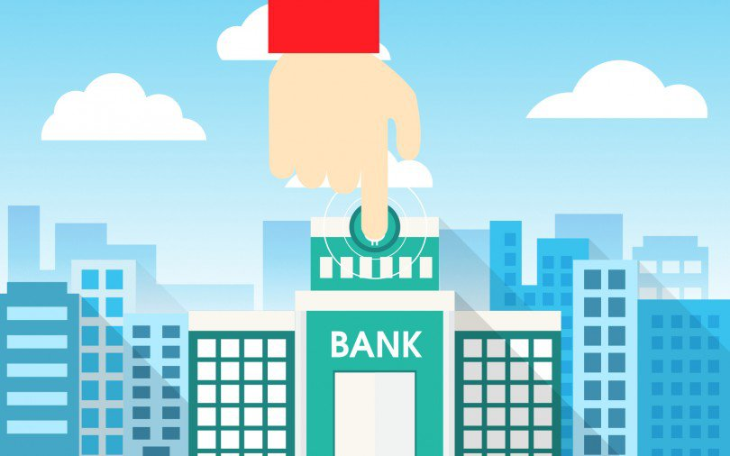 digital-bank-illustraion