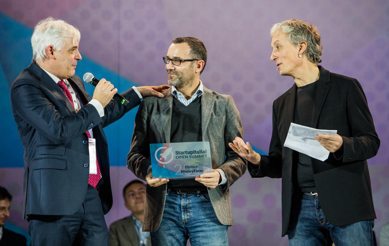 moneyfarm-premiazione-open-summit