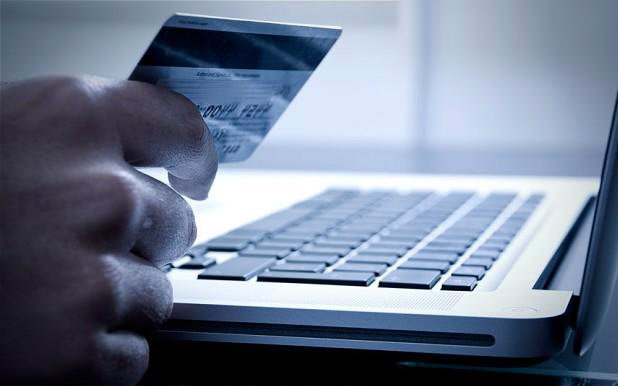 profiling-privacy-ecommerce