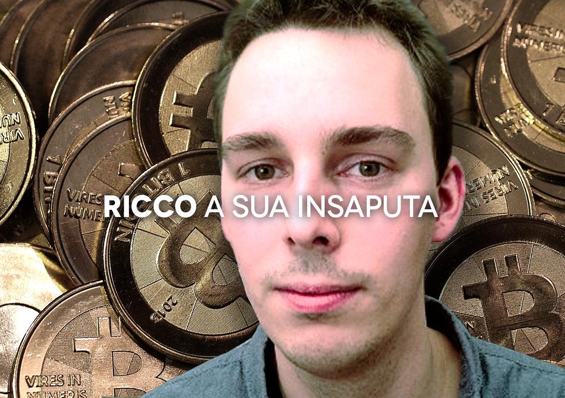 ricco-bitcoin-copertina