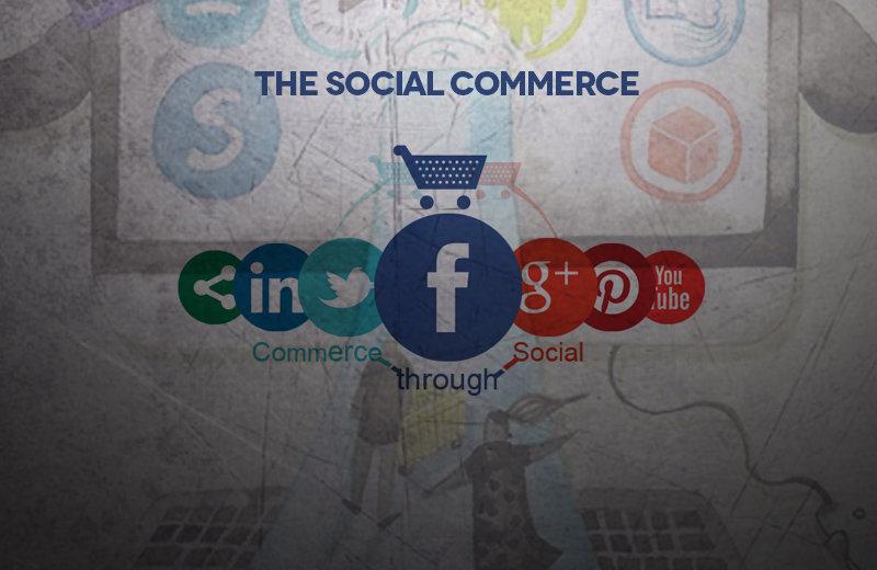 social-commerce_copertina