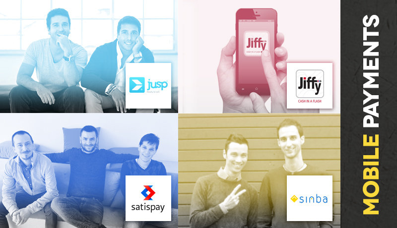 speciale2015_mobile-payments