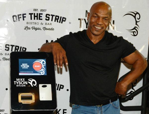 Tyson-ATM-top