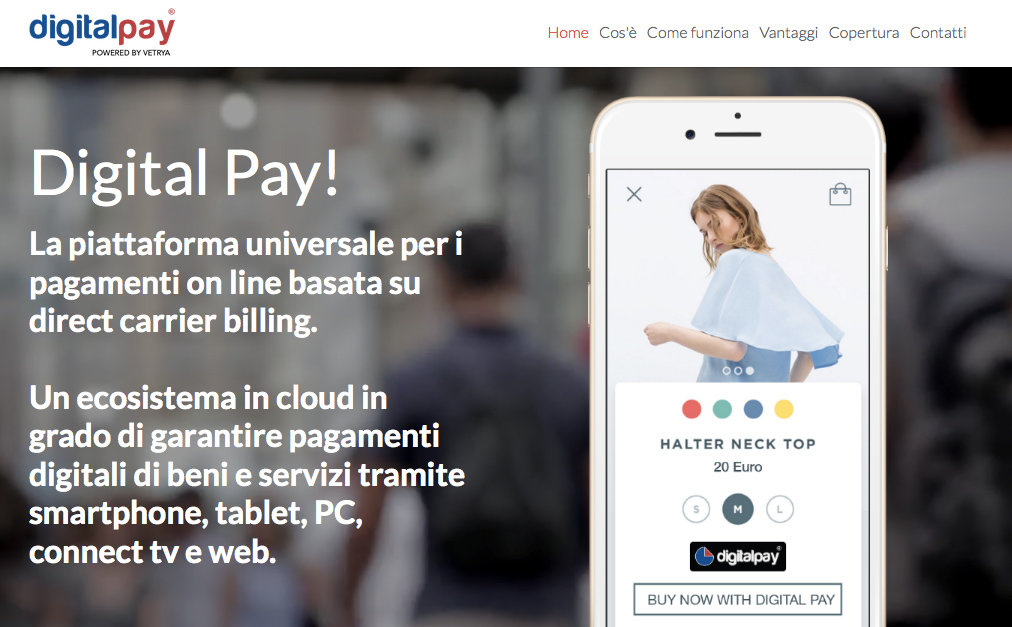 digital-pay-vetrya