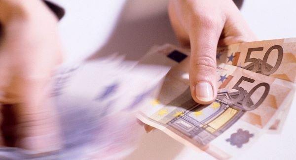 euro rimborsi