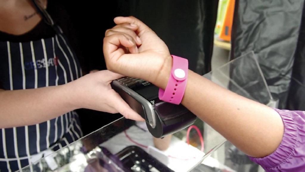 pagamento-con-orologio