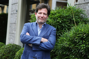 Alessandro Giglio
