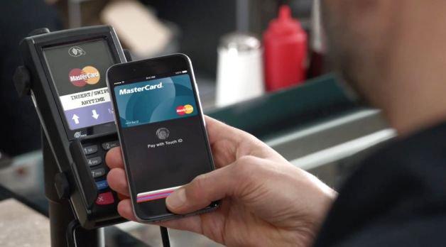 Apple-Pay-su-iPhone