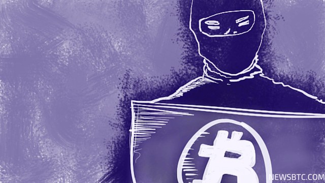 Europol-Report-Says-Bitcoin-is-Common-Currency-for-Cybercriminals.-newsbtc-bitcoin-news