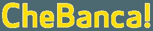 Logo_CheBanca
