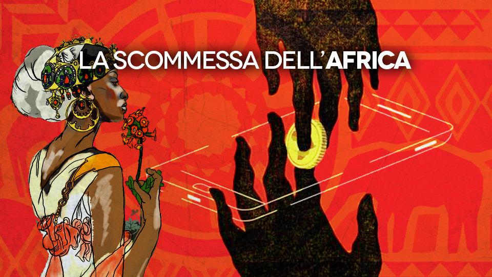 africa-fintech_copertina