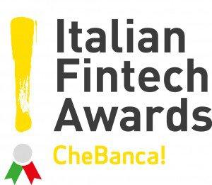 chebanca_italia