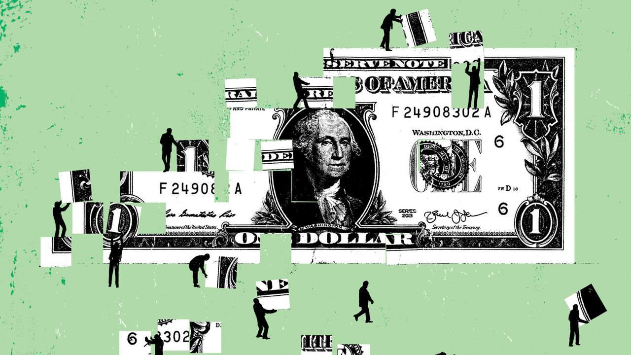 dollaro-equity-crowd