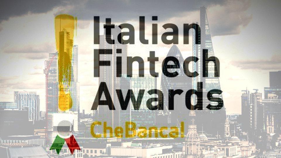 fintech-awards_copertina