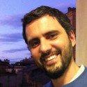 Giuseppe Baselice