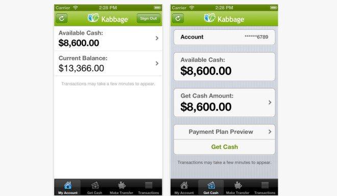 kabbage-mobile-lending-app-660x384