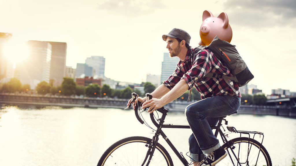 millennial-boy-pig-money