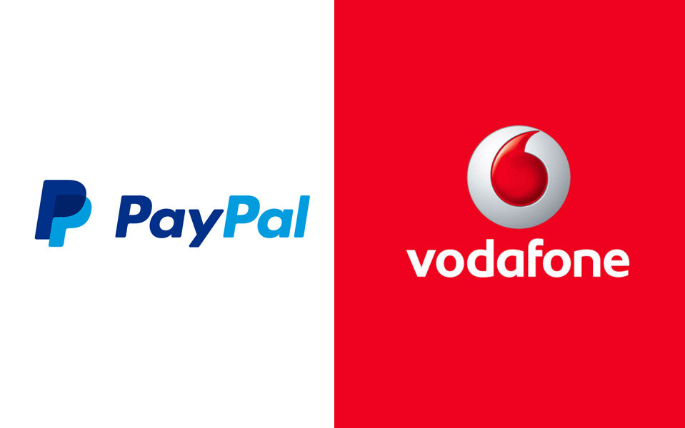 paypal-vodafone