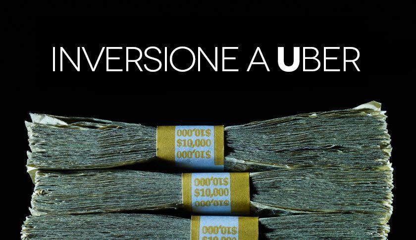 uber-contanti-copertina