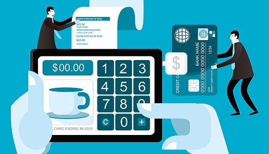 5-Myths-of-Mobile-Payments-resized.jpg