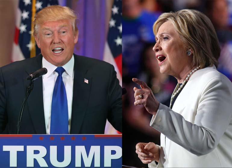 SUPER_TUESDAYS_Trump-Clinton