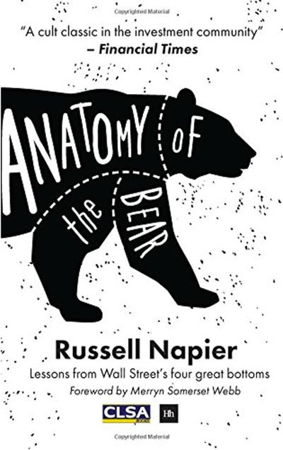 anatomy-of-the-bear-lessons-from-wall-streets-four-great-bottoms-by-russell-napier (1)