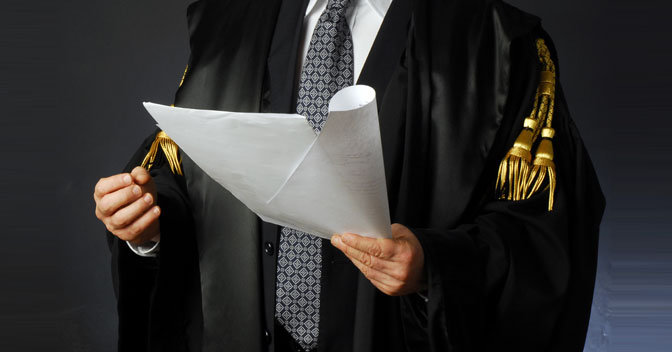 avvocato-672-2