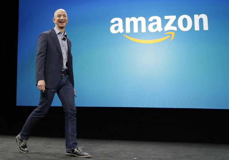 Le 6 regole per risparmiare soldi (e farne altri) di Bill Gates, Jeff Bezos e Tony Robbins