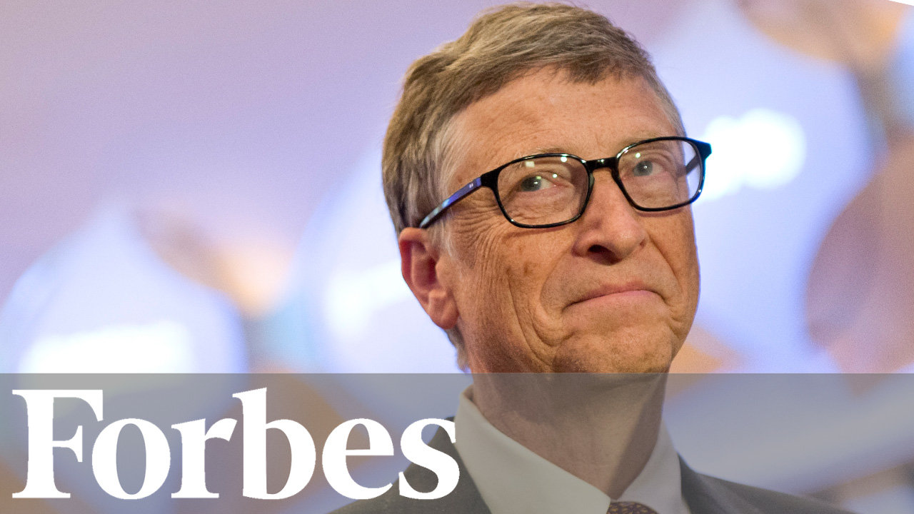 bill-gates-forbes