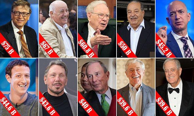 billionaires-forbes-2016