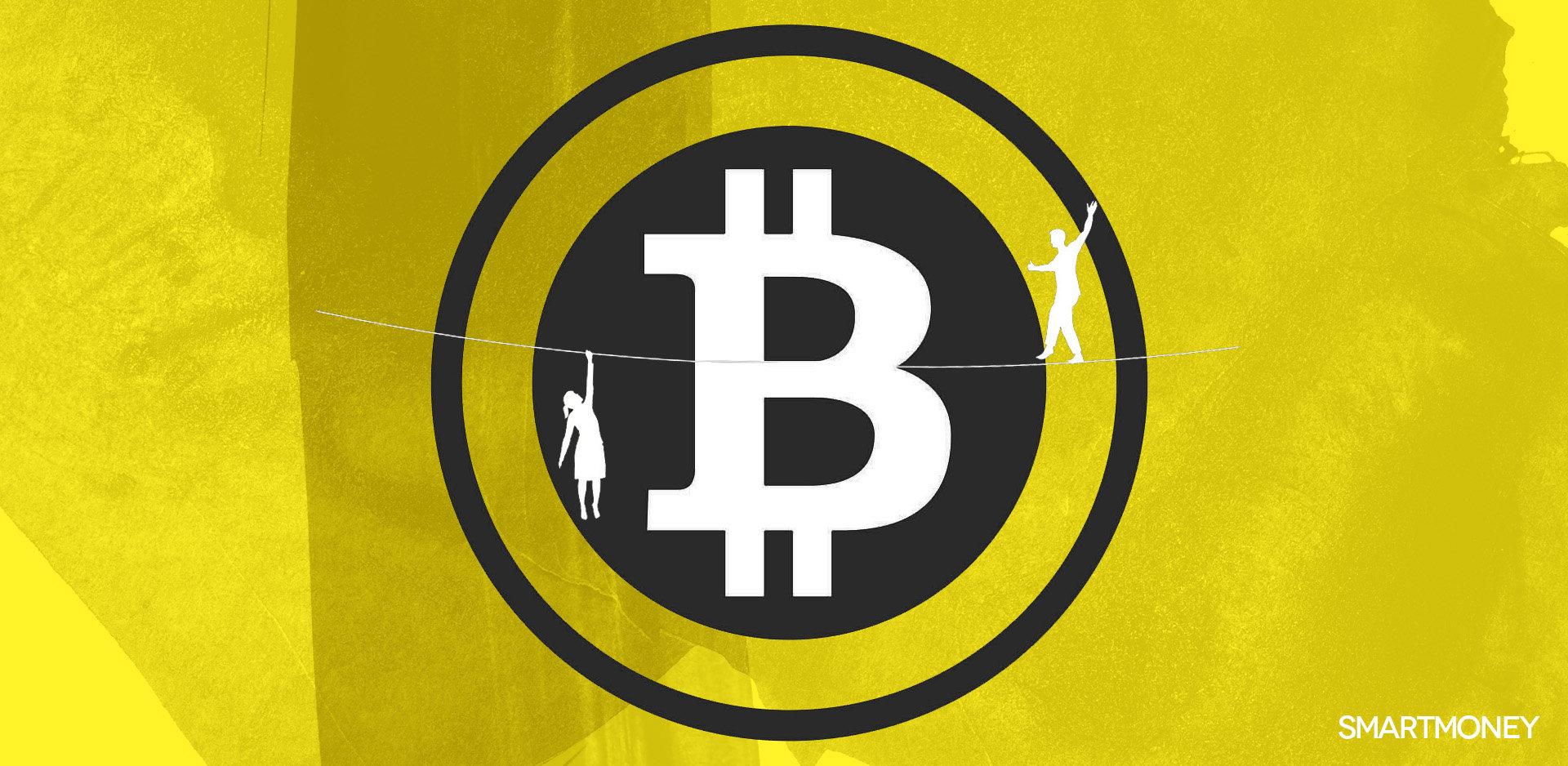 bitcoin-copertina-pecora