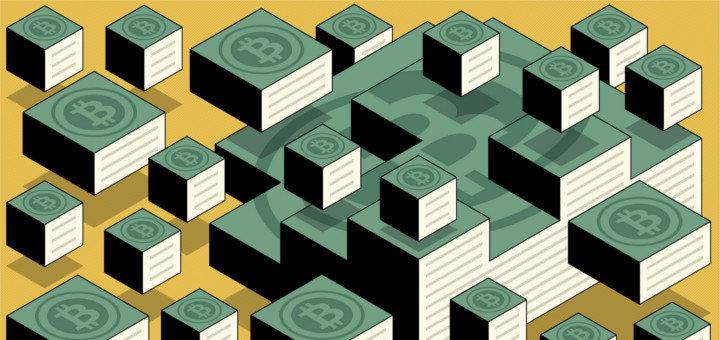bitcoin-cubi