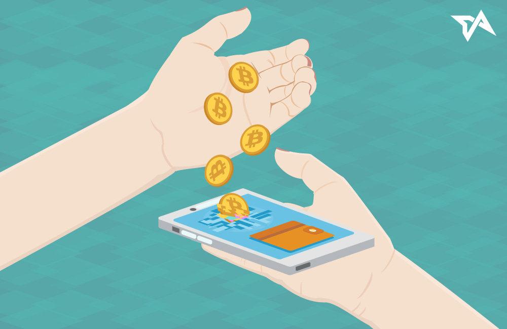 bitcoin-mani
